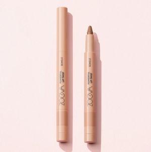 🌈3/$30🌈 NIB Zoeva Powerful Lip Twist Lipstick